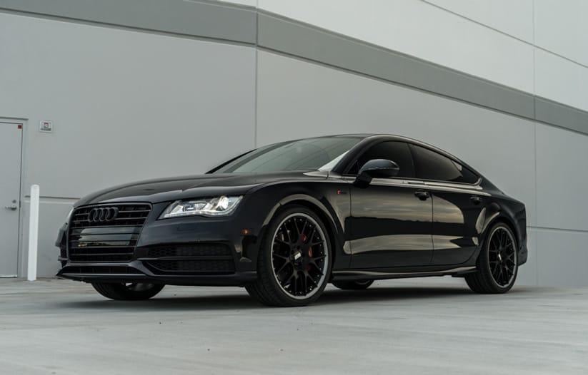 llantas-coche-bbs-ch-r2-satin-black