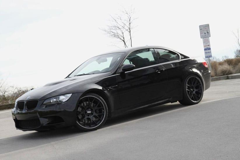 llantas-coche-bbs-ch-r-satin-black