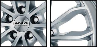 mak-24h-ff-silver-detalle