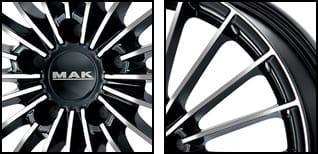 mak-arese-black-mirror-detalle