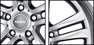 mak-bimmer-silver-detalle