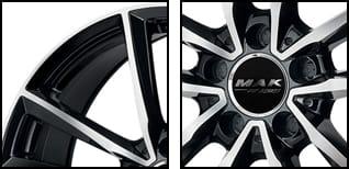 mak-bremen-ff-black-mirror-detalle