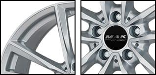 mak-bremen-ff-silver-detalle