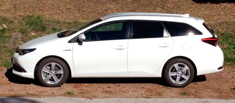 llantas-coche-mak-f5-silver