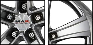 mak-f5-silver-detalle
