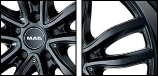 mak-fahr-gloss-black-detalle