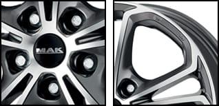 mak-hessen-gun-metallic-mirror-detalle