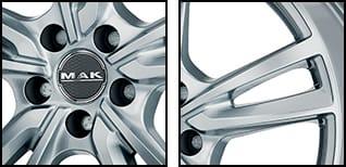 mak-icona-silver-detalle