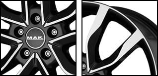 mak-koln-black-mirror-detalle