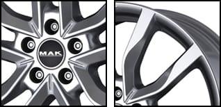 mak-koln-silver-detalle
