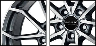 mak-lowe-ff-gun-metallic-mirror-detalle