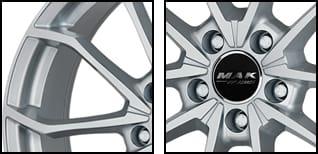 mak-lowe-ff-silver-detalle