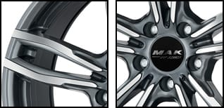 mak-luft-ff-gun-metallic-mirror-detalle