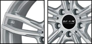 mak-luft-ff-silver-detalle