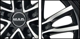 mak-milano-5-black-mirror-detalle
