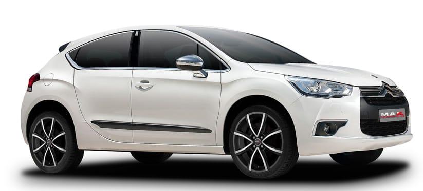 llantas-coche-mak-nitro-4-ice-titan