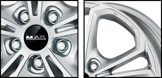 mak-rhein-silver-detalle