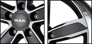 mak-stadt-gun-metallic-mirror-detalle