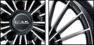 mak-volare-+-black-mirror-detalle