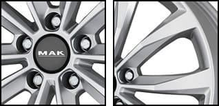 mak-wolf-silver-detalle