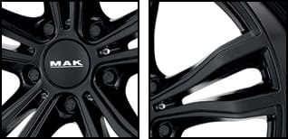 mak-x-mode-gloss-black-detalle