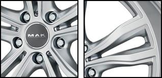 mak-x-mode-silver-detalle