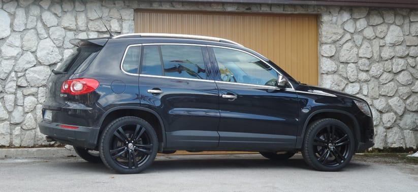 llantas-coche-mak-zenith-matt-black