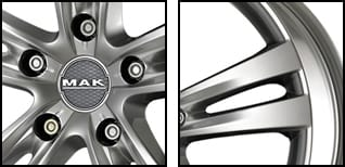 mak-zenith-silver-detalle