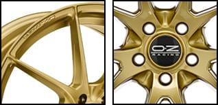 oz-leggera-hlt-race-gold-detalle