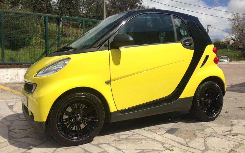 llantas-coche-oz-x2-matt-black