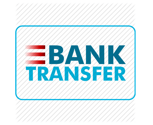 BankTransfer_logo